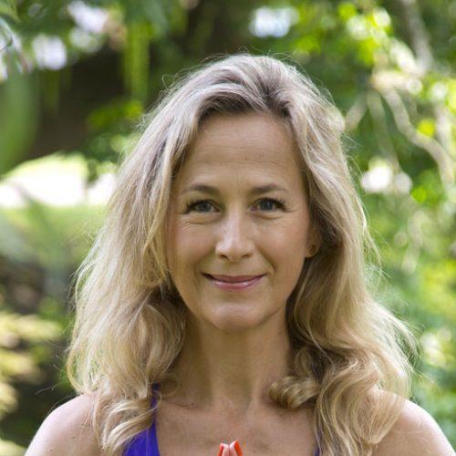 Catarina Rolfdotter-Jansson